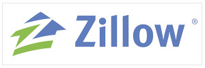 ZILLOW BUTTON